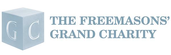grand-charity-logo