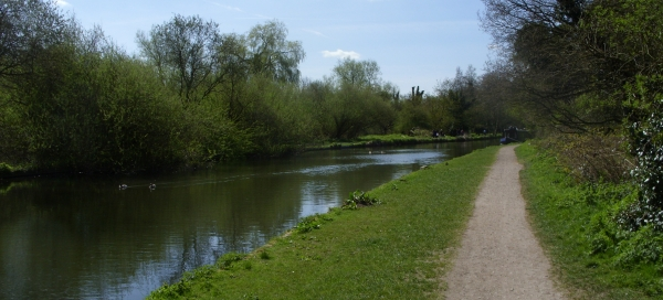 grand-union-canal-cassiobury-watford